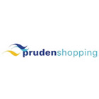 Pruden Shopping