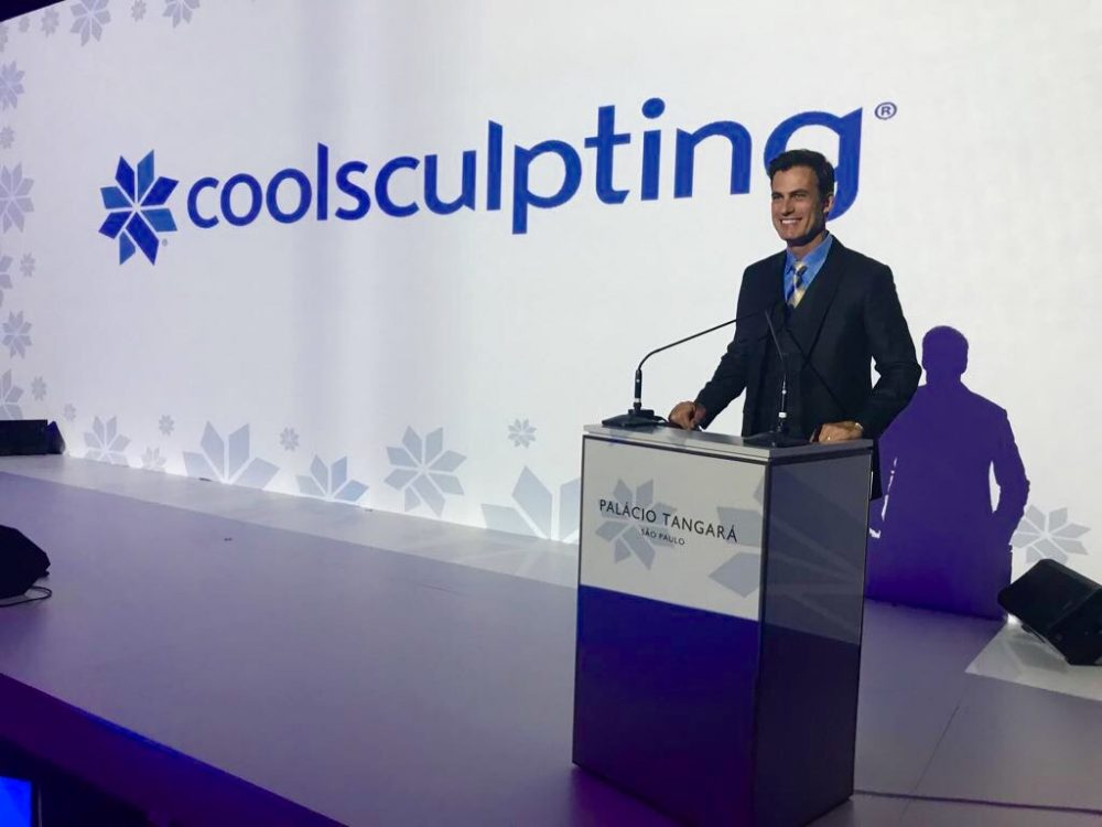 Carlos Casagrande - Coolsculpting (MC)